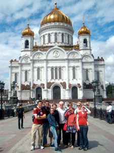 moscow_study_abroad