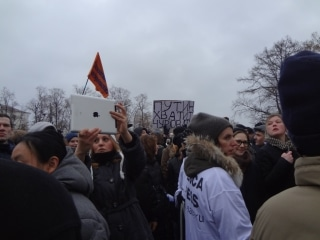 Protests4