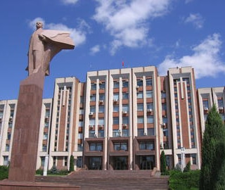 Transnistria-wind-of-change