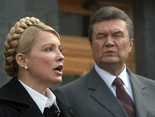 Tymoshekno-and-Yanukovych