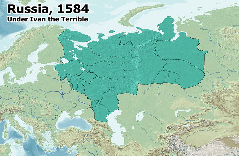 tsardom_of_russia_1584_by_finnect-d61ld1h