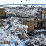 Recycling and Waste Recovery in Russia: Policy and Infrastructure Challenges