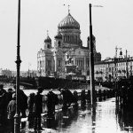An Introduction to Russian Archives