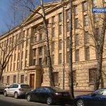 The Russian State Archive of Literature and Art: A Guide