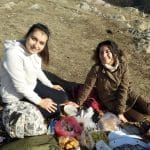 Karabakh: Youth, War Zones, and Unrecognized Borders