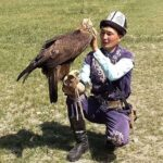 A Guide to Studying Central Asia and the Caucasus